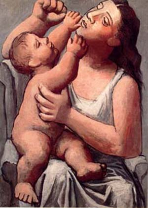 http://paradoxa1856.files.wordpress.com/2008/12/mere-et-enfant-1921-22.jpg