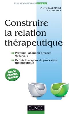 relation thérapeutique